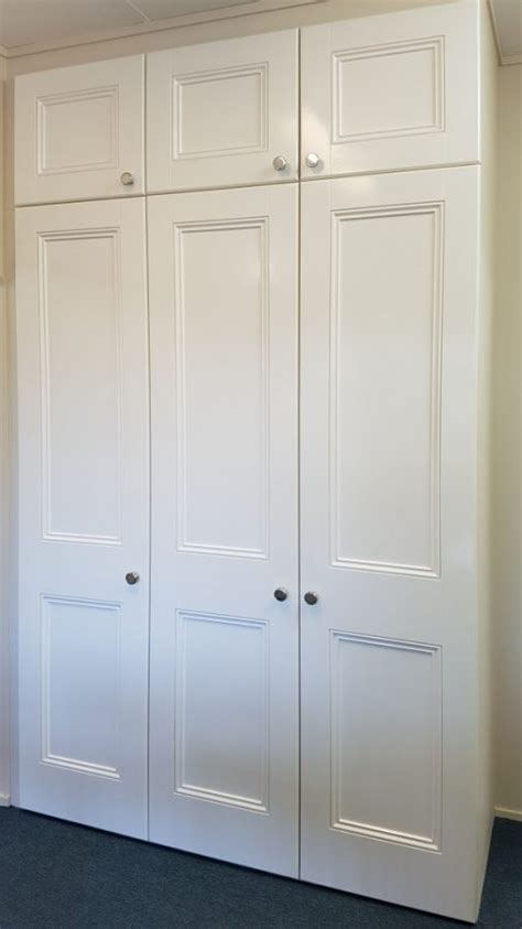 Kitchen Cabinet Doors Brisbane Kitchen Cabinet Doors Brisbane Brisbane Doors We Fit Doors Kitchen Cabinet Doors Brisbane
