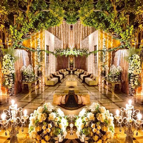 Wedding Organizer Lahore best wedding planners in lahore top event organizers in