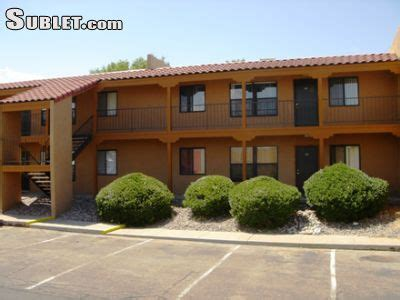 one bedroom apartments in albuquerque albuquerque unfurnished 1 bedroom apartment for rent 605