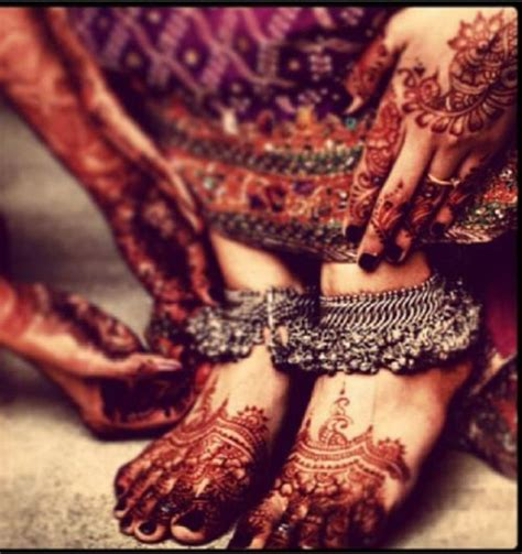 henna tattoo auckland henna artist auckland makedes