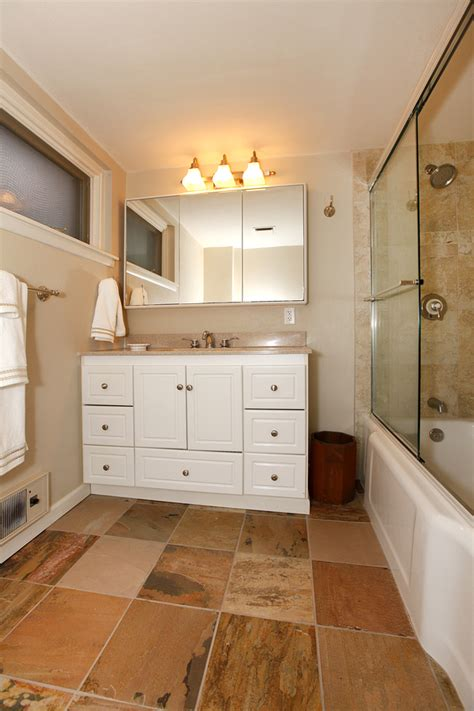 adding a bathroom to a basement adding a bathroom to your basement dream kitchen and baths