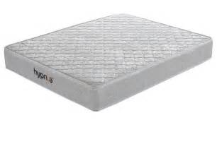 mattress king size really cheap mattresses feel the home