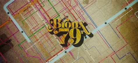 Bronx Birth Records Bronx 79 To Tell The Definitive History Of Hip Hop S Birth