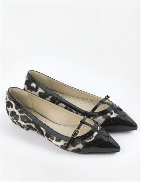 boden shoes boden the new shoes fashionmommy s