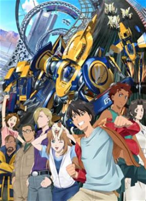 anime terbaik 2016 10 anime terbaik buatan production i g versi akiba souken