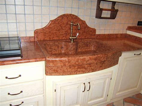lavelli in marmo per cucine lavelli per cucine in muratura simple lavelli in pietra