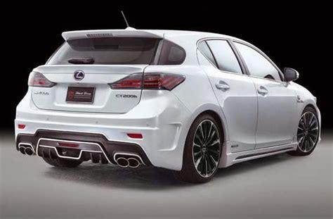lexus hybrid ct200h price carshighlight cars review concept specs price lexus