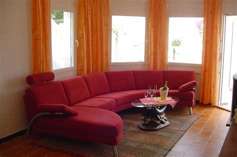 farbgestaltung wände beispiele altholz schlafzimmer