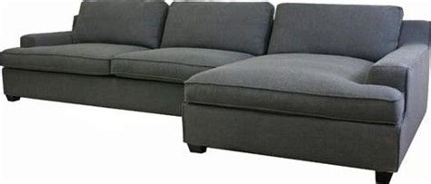tweed settee sectional sofa design awesome tweed sectional sofa tweed