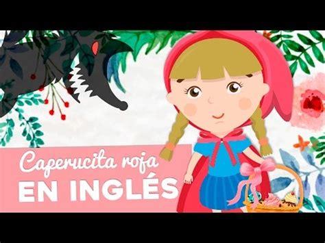 cuna ingles v 237 deos de cuentos infantiles cortos cosas de peques