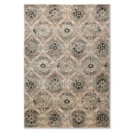 care of portman area rug fleur de lis wool area rug frontgate