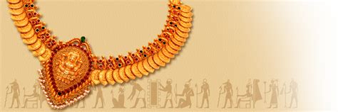 Jewellery Gold Design Angti by Grt Jewellery Collections Www Pixshark Images