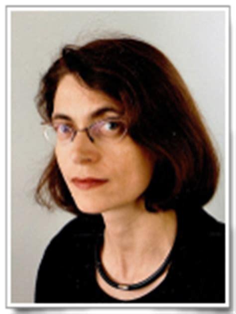 Lebenslauf Lucke Abitur Studium Prof Dr Sabine Mainberger Universit 228 T Bonn