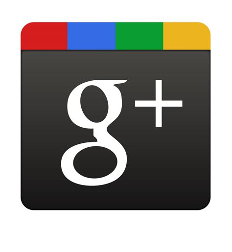 Google plus seo link your profiles for better search visibility cpc