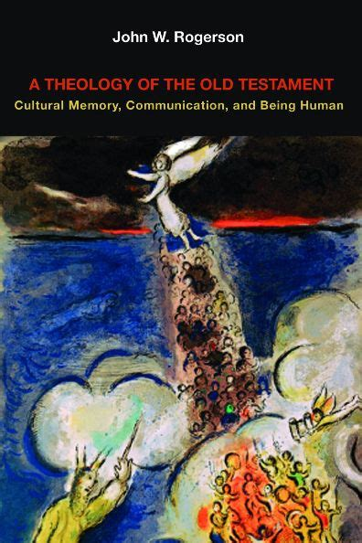 exploding dead dinosaurs and zombies youth ministry in the age of science science for youth ministry books a theology of the testament cultural memory