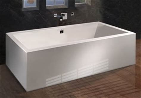 2 sided bathtub mti andrea 8 bathtub mti whirlpool air tub soaking
