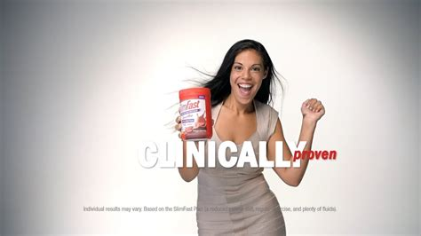 zillow commercial actress did we just slimfast yes i did 15 commercial youtube