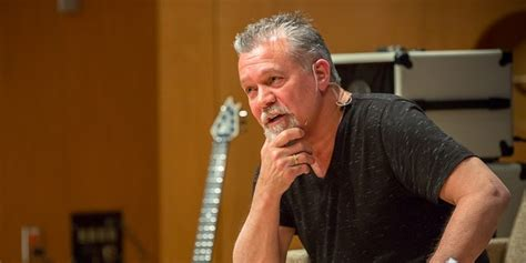 eddie van halen age eddie van halen net worth 2017 2016 biography wiki