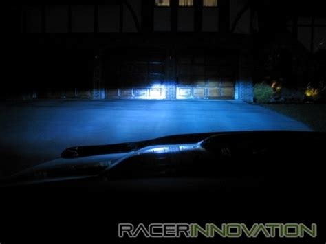 10k Hid Lights by 9004 Hb1 10000k Blue Xenon Ac Canbus Ballast Hid Kit Dual
