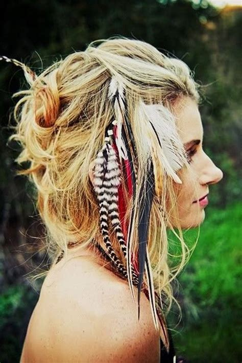 1960 hippie hairstyles for long hair top 30 hippie hairstyles to give a funky look to ur hairs