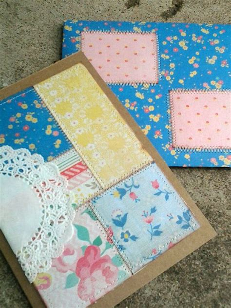 Handmade Card Envelopes - 1000 images about cards on idaho handmade