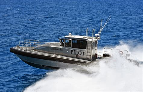 metal shark aluminum boats of jeanerette la metal shark