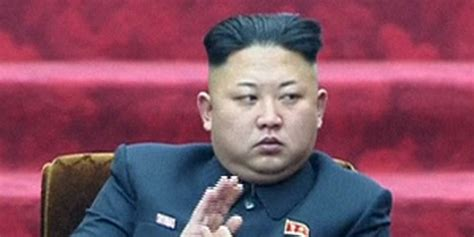 kim jong un korean biography north korea vows catastrophic consequences for us