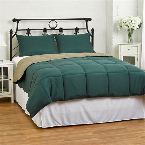 summer down comforter lightweight reversible down alternative summer comforter