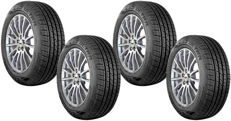 Hbo Now Gift Card Walmart - walmart com four cooper tires only 160 after rebate regularly 345 just 40