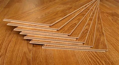 busco piso barato suelo laminado barato c 243 mo diferenciar bueno de malo