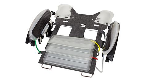 seat comfort systems continental automotive seat comfort systems