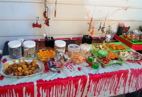 christmas party food ideas for adults 41 food decorations ideas to impress your guest