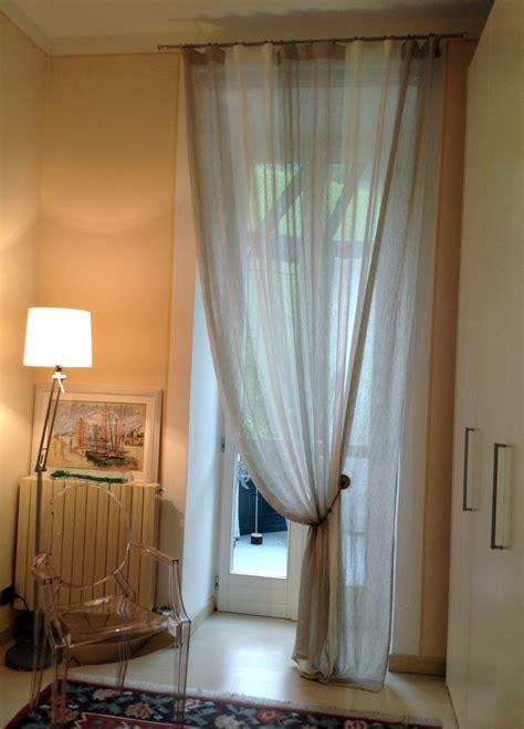 idee per tendaggi progetto divani e tendaggi idee articoli decorazione