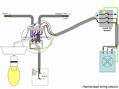 humidity fan wiring diagram get free image about wiring