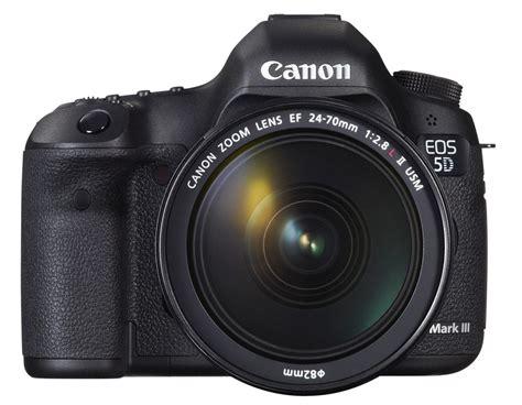 Kamera Canon Eos 5d test av canon eos 5d iii kamera bild