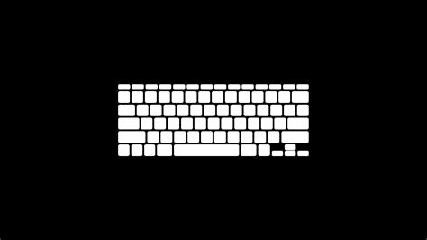 cool keyboard wallpaper computer keyboard download hd wallpapers