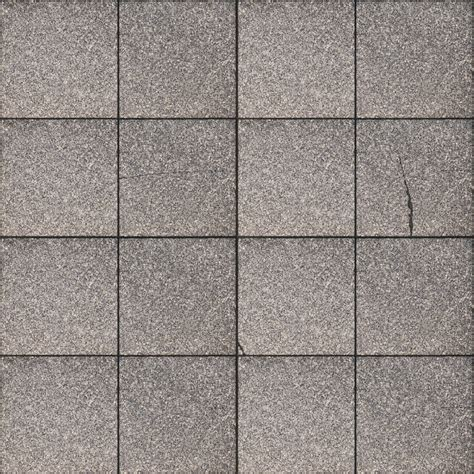 Granite Tiles Flooring 35 Free High Quality Tile Textures To Decorate Your Home Beautifully Free Premium Creatives
