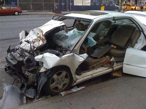Auto Kaufen Was Tun by Wie Man Nach Einem Autounfall Handeln Sollte