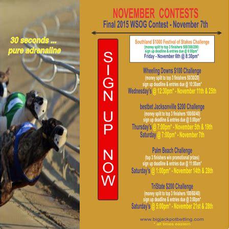 greyhoundnews greyhound racing today saturday november