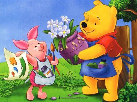 resultado de imagen para imagenes de winnie pooh y sus imagenes de winnie pooh 35 wallpapers adorable wallpapers
