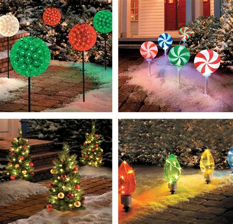 the peanuts christmas decorations