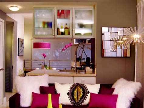 hgtv color splash living room color splash miami hgtv
