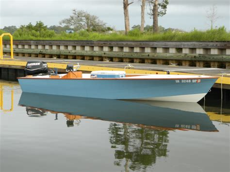 rowing boats for sale qld rowing skiffs for sale australia osprey 18 flats skiff