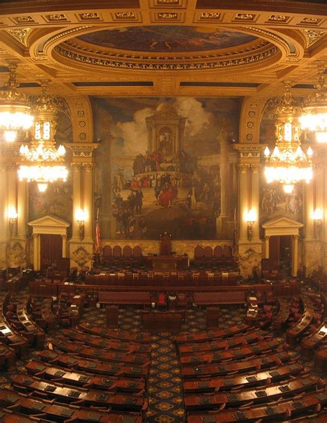 pa house of representatives women s law project blog safeguarding rights creating