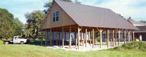 pole barn apartments photos with pole barns with apartments