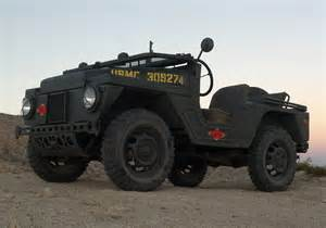 Mighty Mite Jeep File M422a1 Mighty Mite Jpg Wikimedia Commons