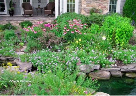 stepping stones garden cottage defining your home garden and travel a path seldom seen
