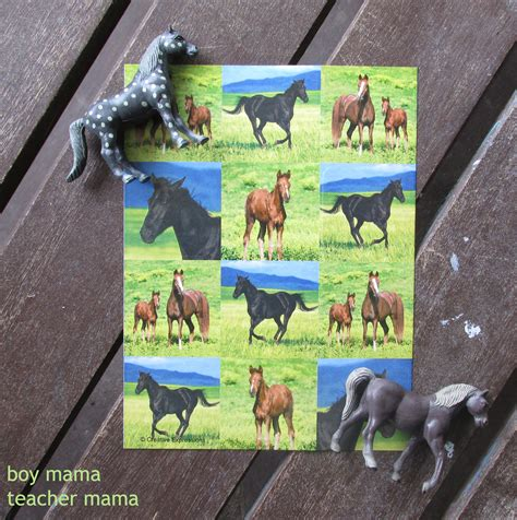 Goodie Bag Busur Kombinasi Pony 11 boy simple themed birthday boy