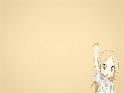 simple anime image backgrounds  powerpoint templates