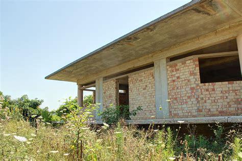 Zweifamilienhaus Zum Kaufen by Zweifamilienhaus Zum Kauf In Souda Chania Kreta
